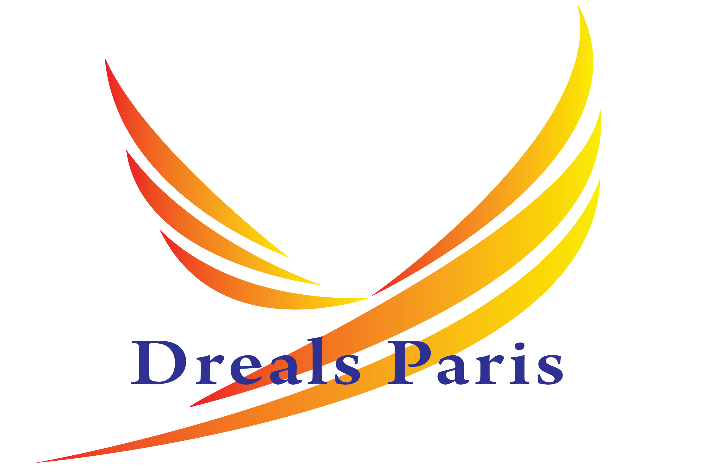 Dreals Paris